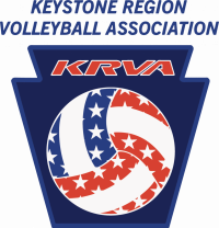 2019 KRVA Girls Bid and Club Challenge logo