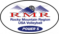2019 RMR Power 5E (12 14 16 18) logo