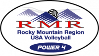 2019 RMR Boys Power 4 logo