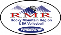 2019 RMR Friendship (18) logo