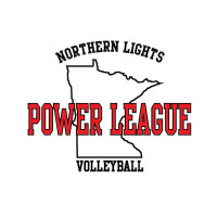 Northern Lights PL Date 3, Youth League 4 logo