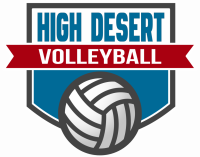 HDVL Seeding Tournament logo